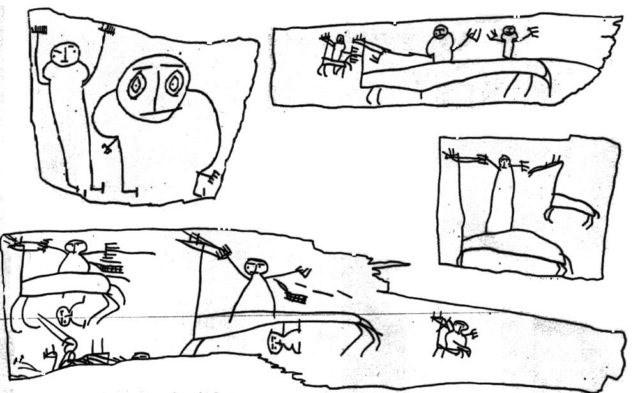 desenhos-menino-russo_6