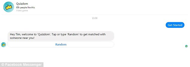facebook-chatbots_02