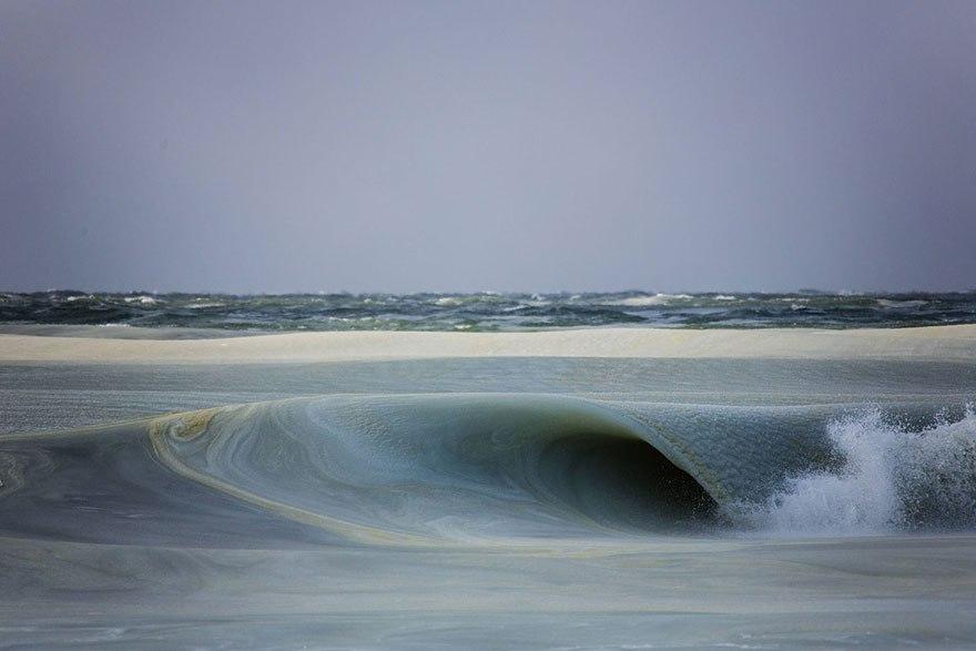 fotografo-registra-ondas-congeladas_2