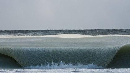fotografo-registra-ondas-congeladas_6