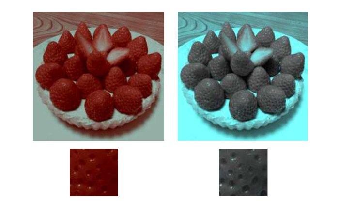 strawberry_comparison