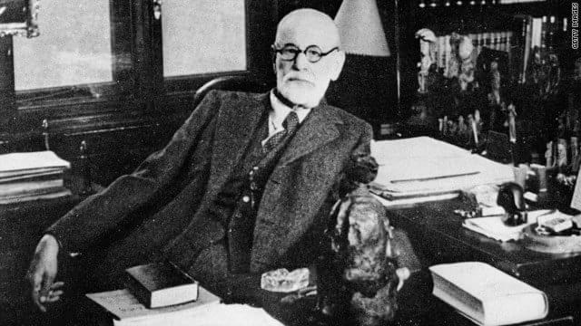 Freud_03