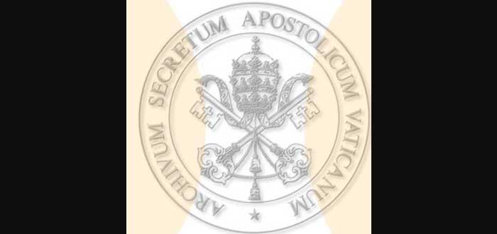 archivos-secretos-vaticanos-1