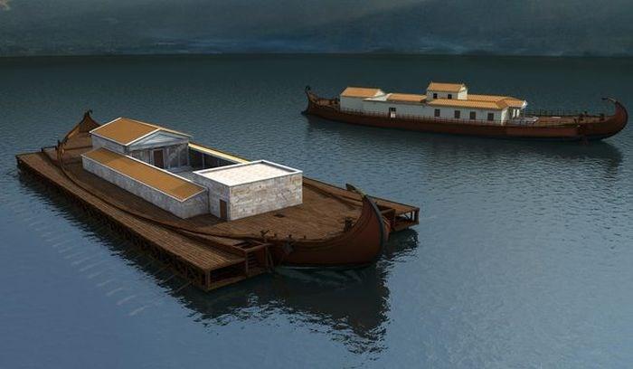 barco-caligula_1