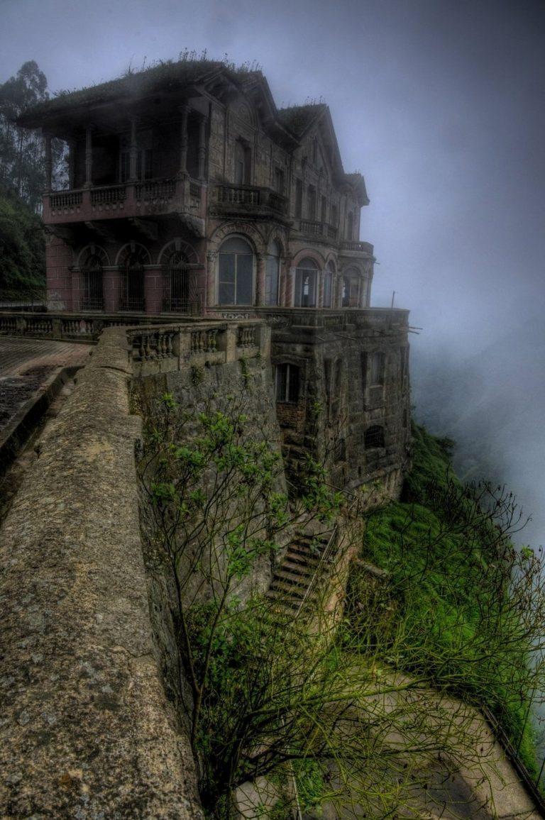 lugares-abandonados-dominados-pela-natureza_07