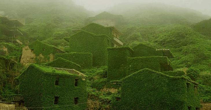 lugares-abandonados-dominados-pela-natureza_15