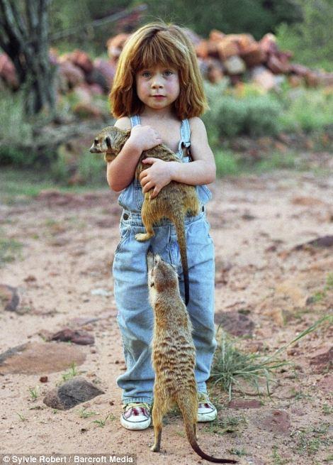 menina-cresce-na-selva_1