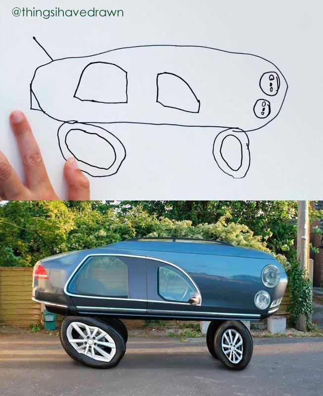 pai-transforma-desenhos-dos-filhos-em-realidade-4
