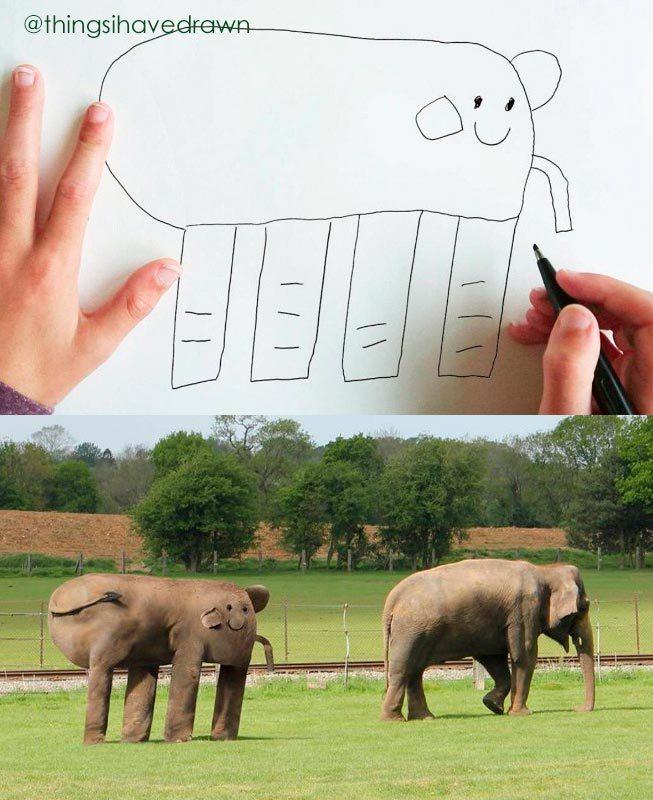 pai-transforma-desenhos-dos-filhos-em-realidade-5