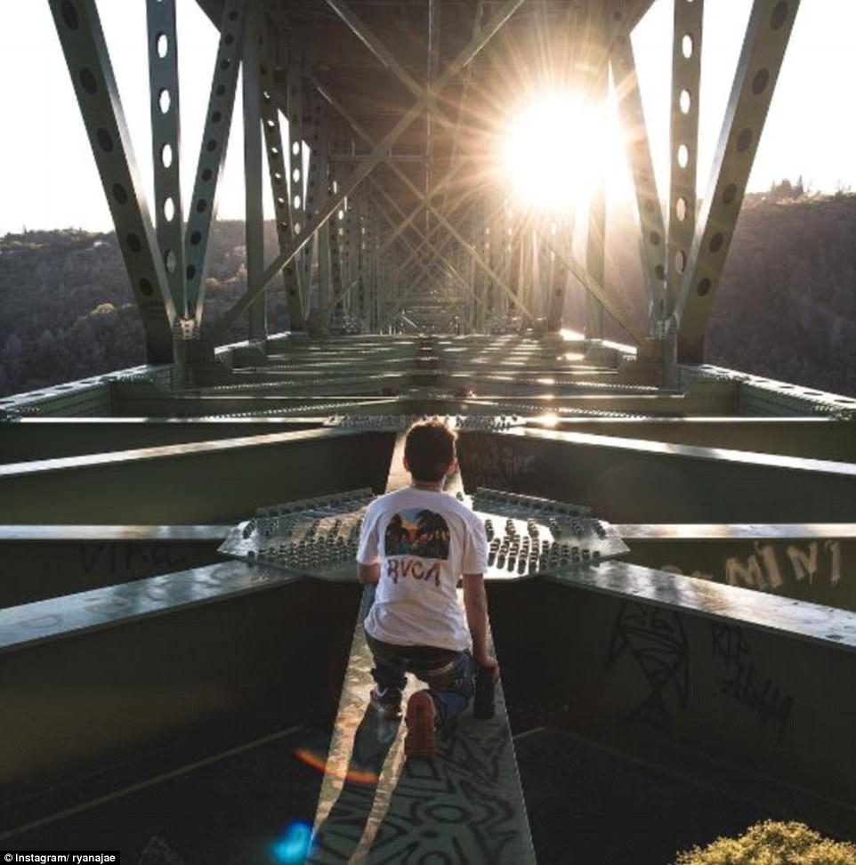 selfie-na-ponte-01