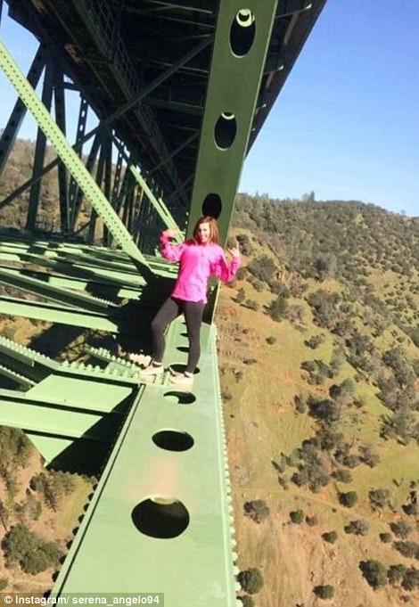 selfie-na-ponte-03