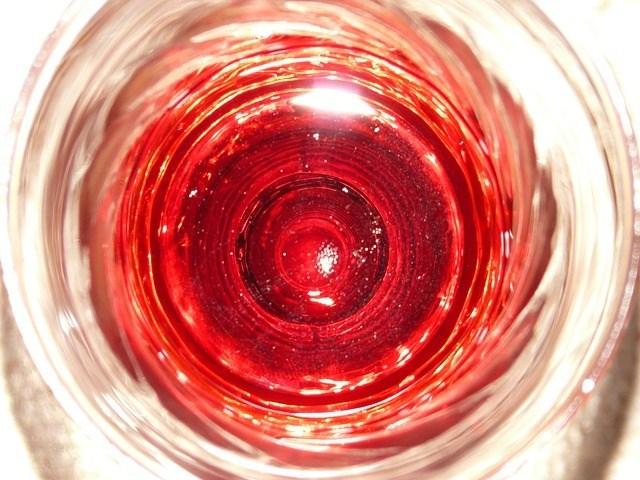 a05d502b3 Por que as taças de vinho possuem tamanhos e formas diferentes  Entenda