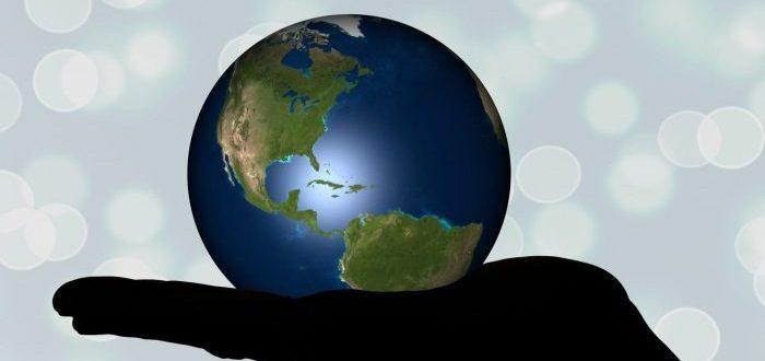 Porque-algunas-personas-todavía-insisten-en-que-la-Tierra-es-plana-e1490660181736