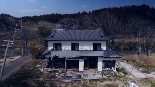 fotos-tiradas-por-drones-que-mostram-lugares-proibidos-4