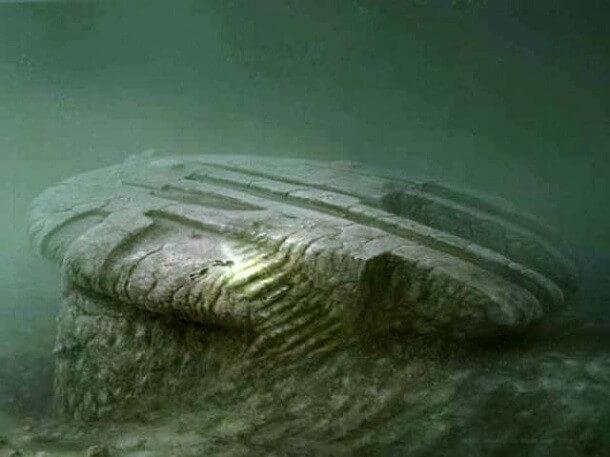 maiores-misterios-do-fundo-do-mar-3