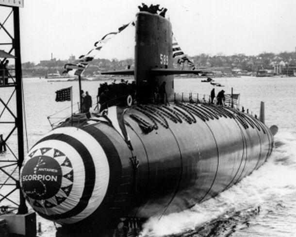 maiores-misterios-do-fundo-do-mar-5