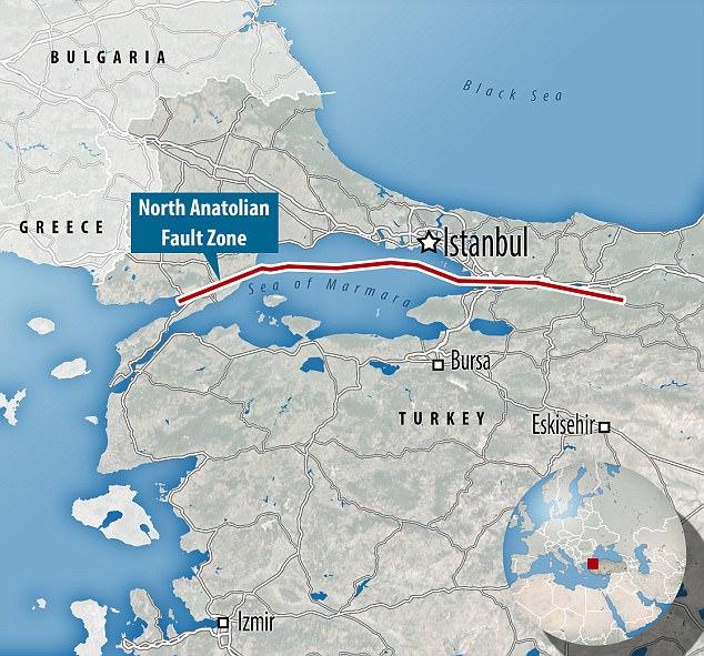 terremoto-istambul_2