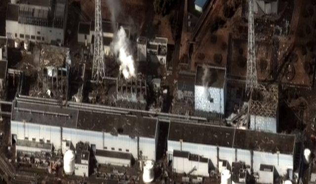 todos-na-terra-inclusive-voce-foram-atingidos-pela-radiacao-de-fukushima-2