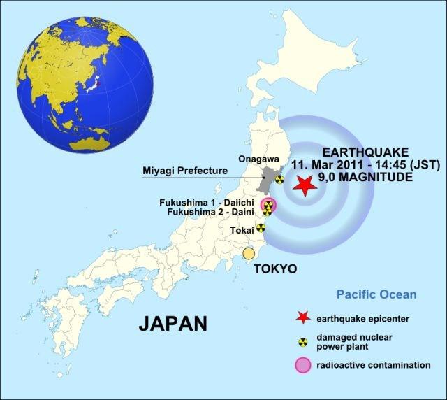 todos-na-terra-inclusive-voce-foram-atingidos-pela-radiacao-de-fukushima-3