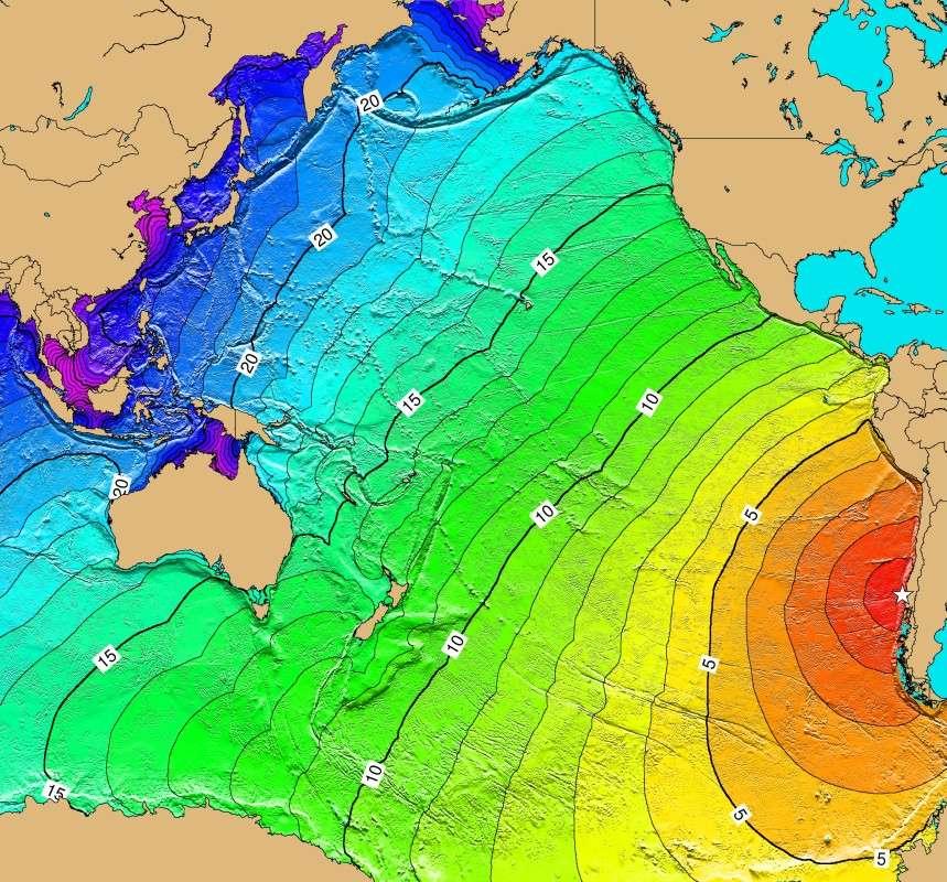 terremoto-dividir a terra