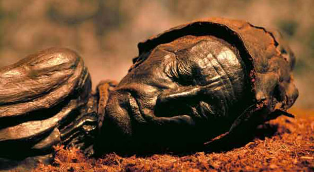 descobertas-arqueologicas_12