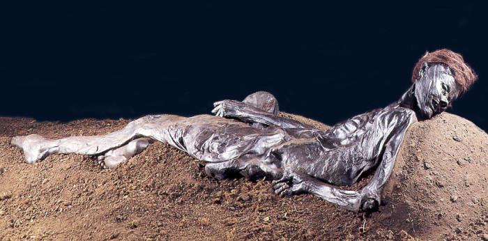descobertas-arqueologicas_13