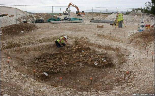 descobertas-arqueologicas_3