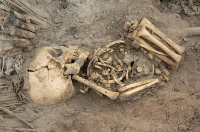 descobertas-arqueologicas_9
