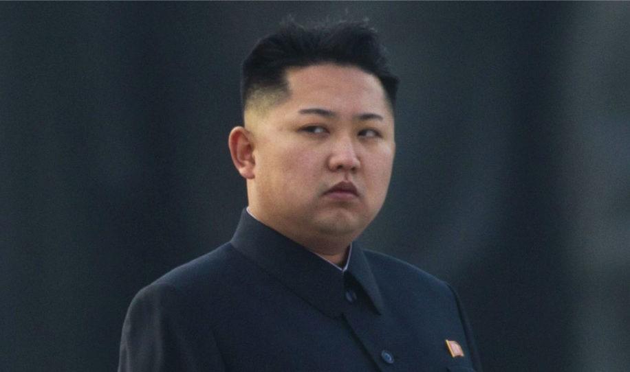 esposa-de-ditador-coreano_1