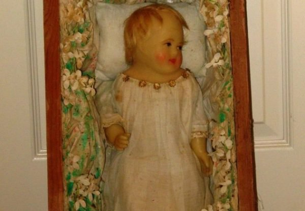 Victorian-funeral-doll_4