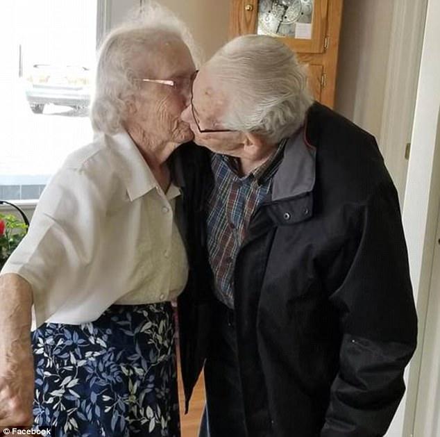 casal-separa_idosos