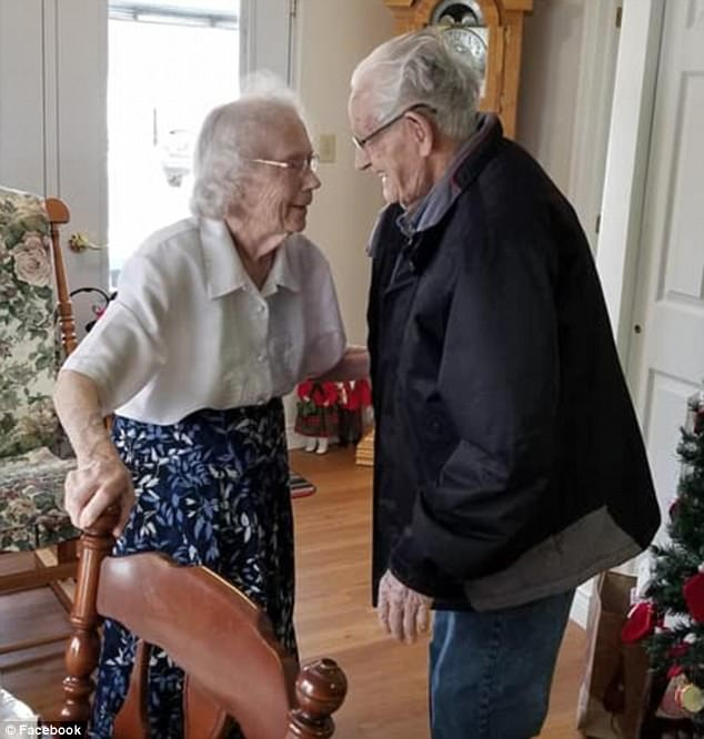 casal-separa_idosos_1