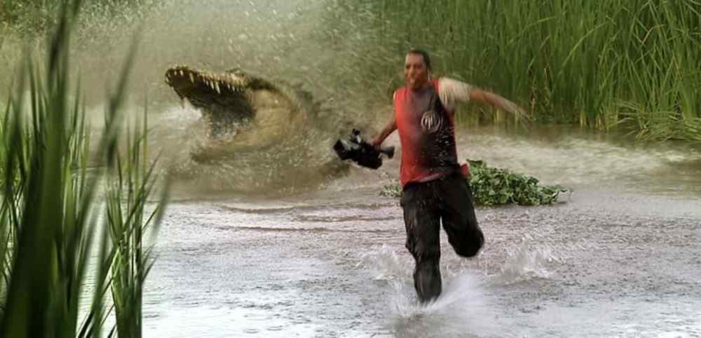 gustave-o-crocodilo