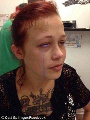 mulher-tatuagem_1