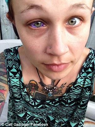 mulher-tatuagem_2