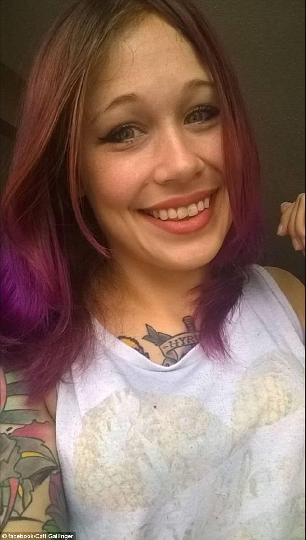 mulher-tatuagem_3