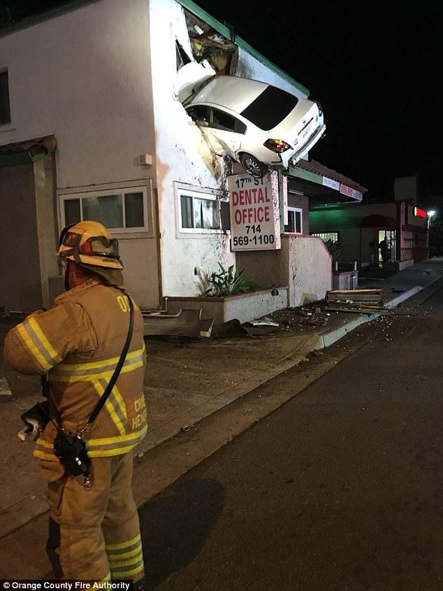 acidente-inusitado_1