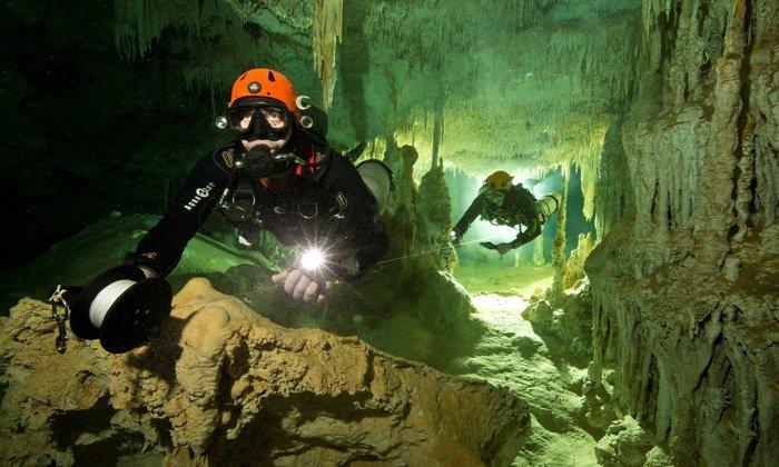 caverna-subaquatica_1