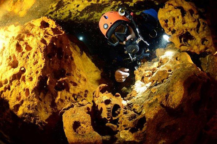caverna-subaquatica_2