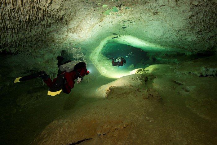 caverna-subaquatica_3
