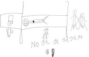 desenhos-feitos-por-criancas_10
