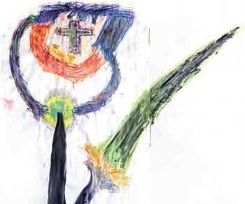 desenhos-feitos-por-criancas_11
