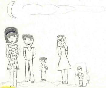desenhos-feitos-por-criancas_12