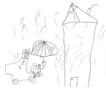 desenhos-feitos-por-criancas_13