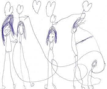 desenhos-feitos-por-criancas_14