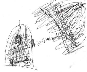 desenhos-feitos-por-criancas_15