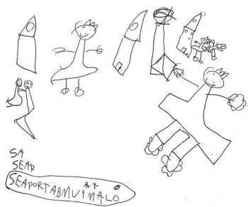 desenhos-feitos-por-criancas_3