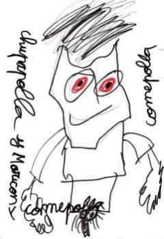 desenhos-feitos-por-criancas_5