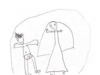 desenhos-feitos-por-criancas_7