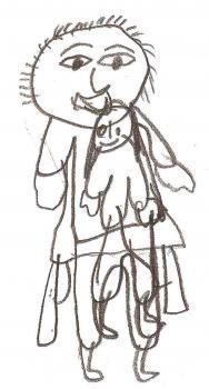 desenhos-feitos-por-criancas_8